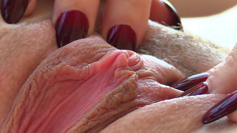 Frequent ejaculation in mature men